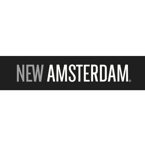 avatar for New Amsterdam