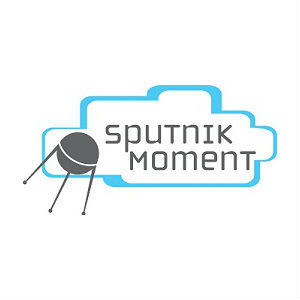 avatar for Sputnik Moment
