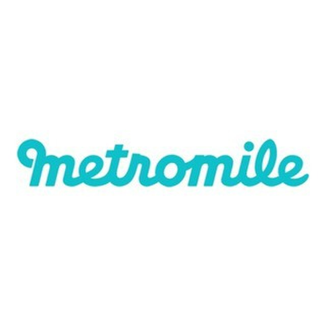 avatar for Metromile