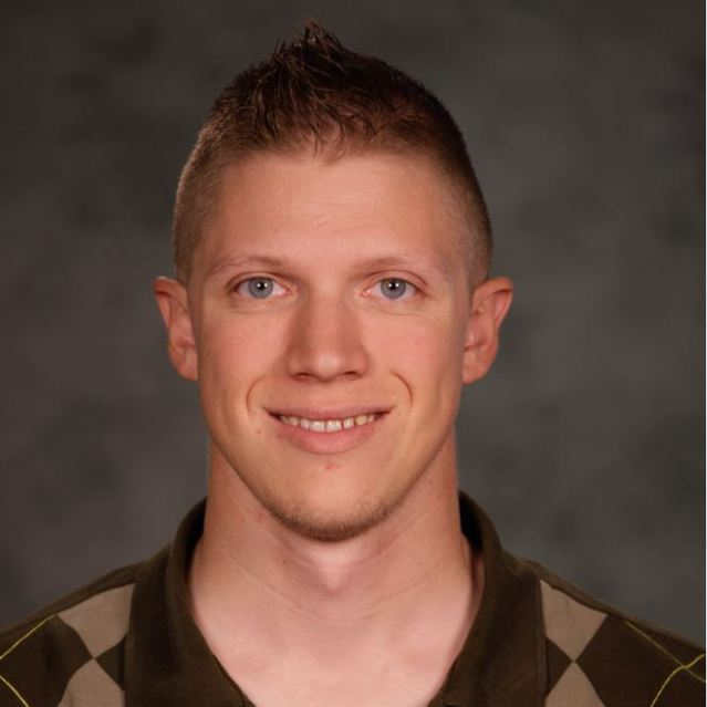 avatar for Pete Caforio