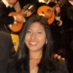 avatar for Yesica Aquino Chama
