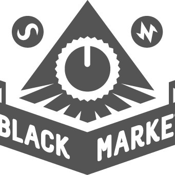 avatar for Black Market Modular