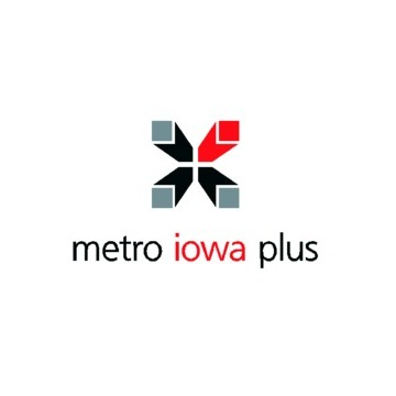 avatar for Metro Iowa Plus