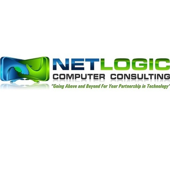 avatar for Netlogic Computer Consulting