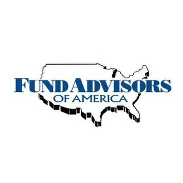 avatar for Fund Advisors of America