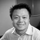 avatar for Phuc Truong - Managing Director, US, Mobext - Havas Digital