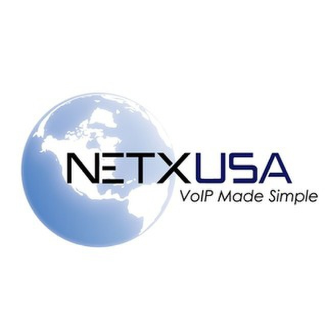 avatar for NETXUSA