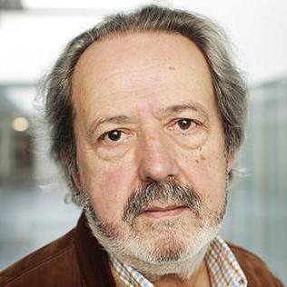avatar for José Pacheco Pereira