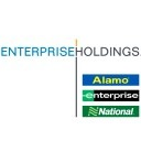 avatar for Enterprise Holdings