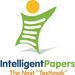 avatar for Intelligent Papers