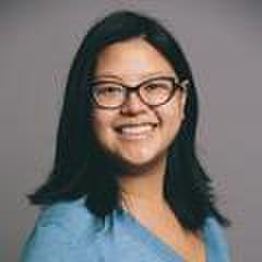 avatar for Janice Tsai
