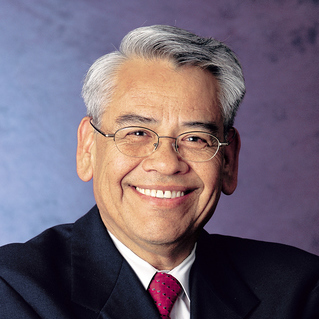 avatar for Eliseo Medina