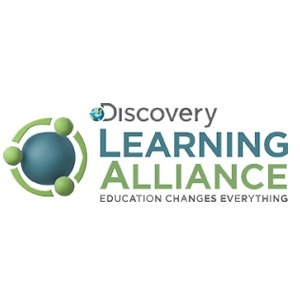 avatar for Discovery Learning Alliance