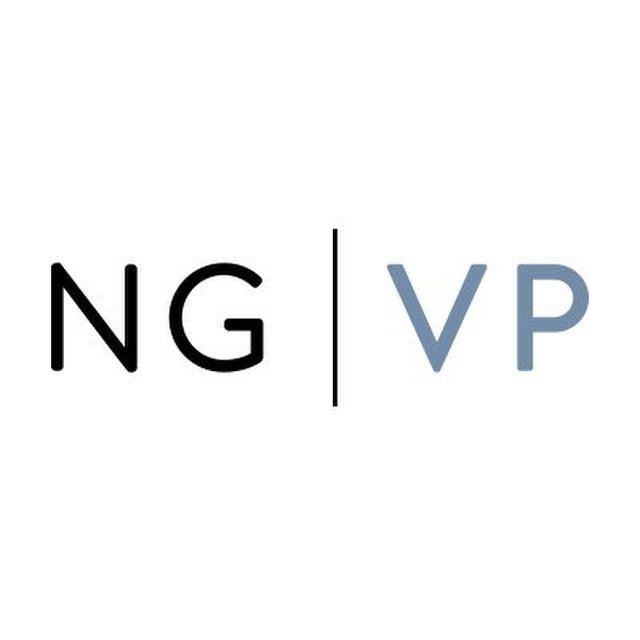 avatar for NextGen Venture Partners