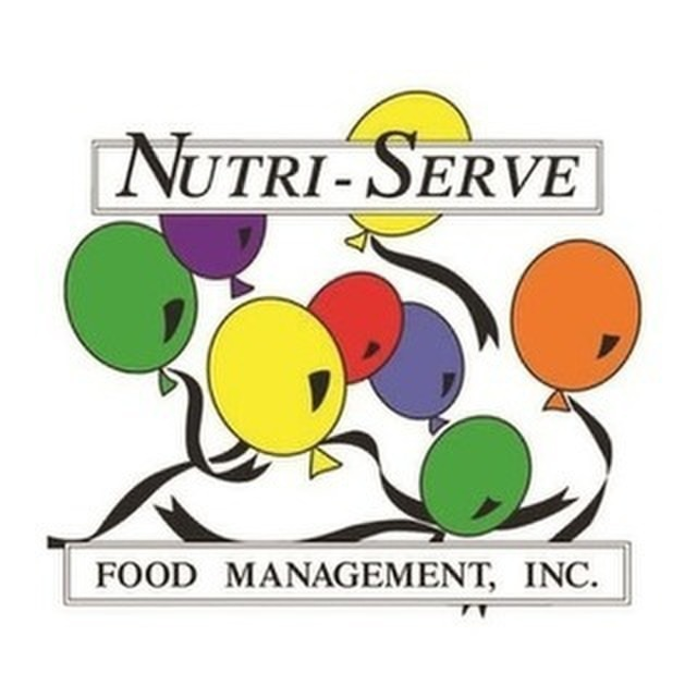 avatar for Nutri-Serve Food Management  Inc.