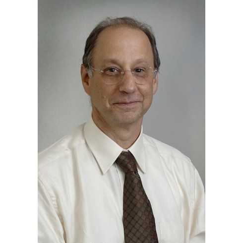 avatar for Dr. David Weinberger