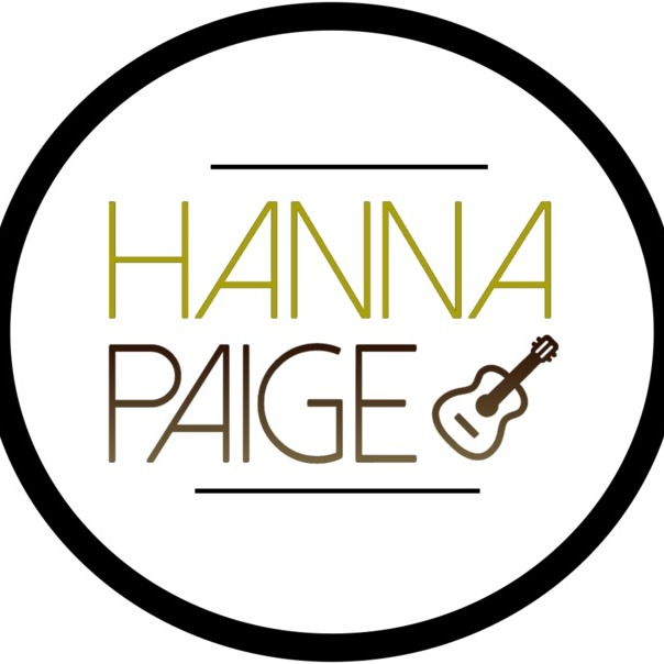 avatar for Hanna Paige