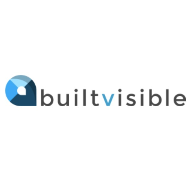 avatar for Builtvisible