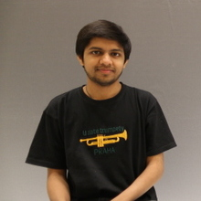 avatar for harshit agrawal