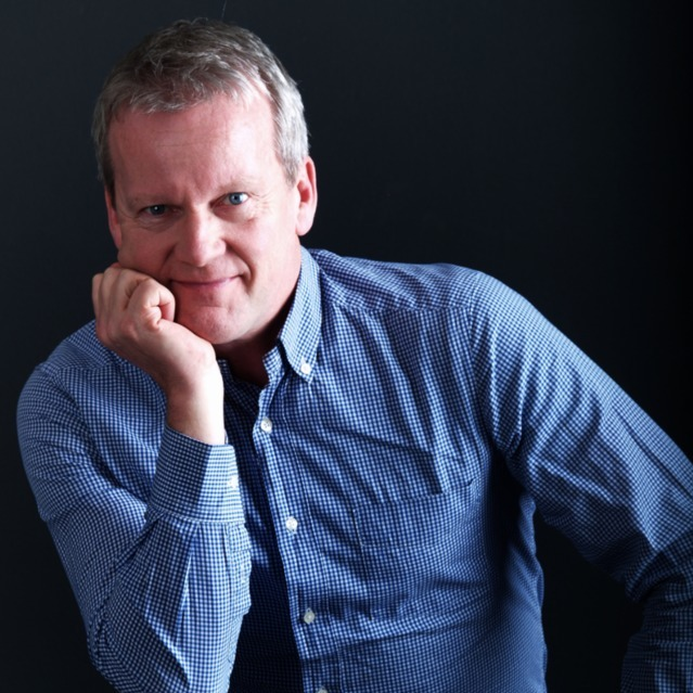 avatar for Pasi Sahlberg