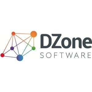 avatar for DZone