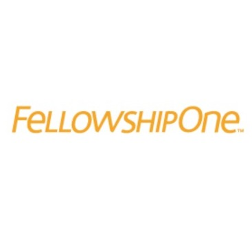 avatar for Fellowship One