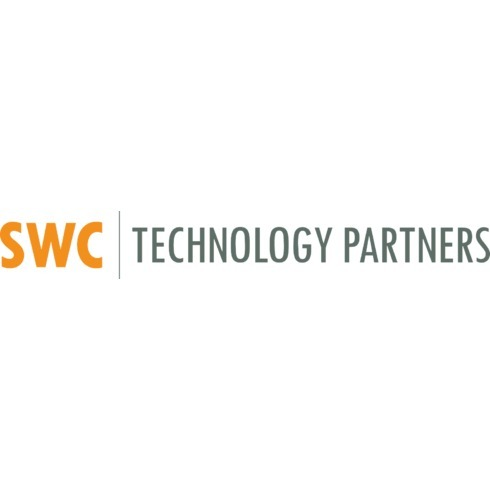 avatar for SWC Technology Partners