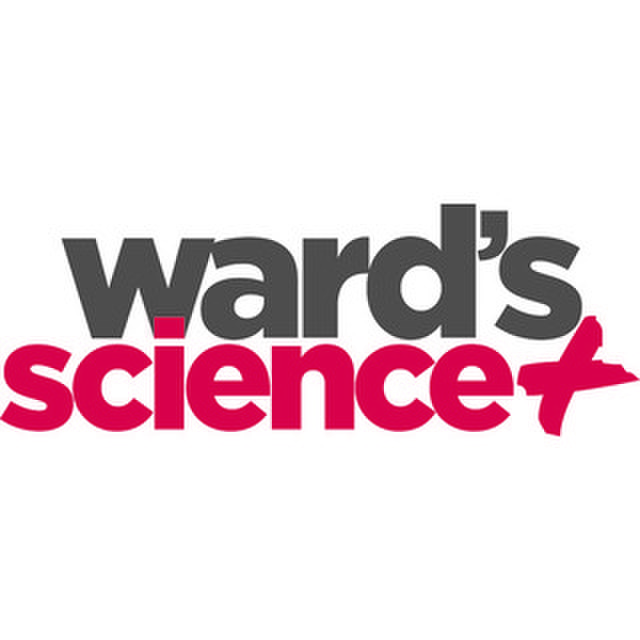 avatar for VWR Science Education