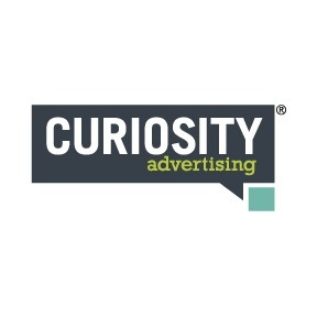 avatar for Curiosity Advertising