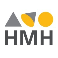 avatar for Houghton Mifflin Harcourt