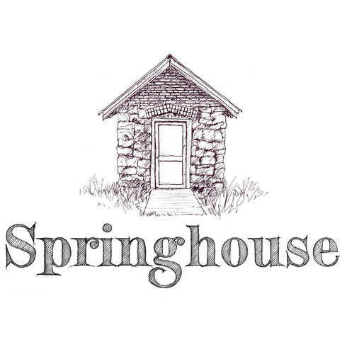 avatar for Springhouse