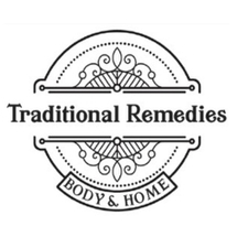 avatar for Traditional Remedies