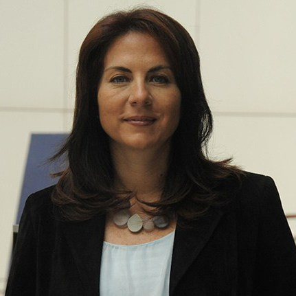 avatar for Mónica Retamal