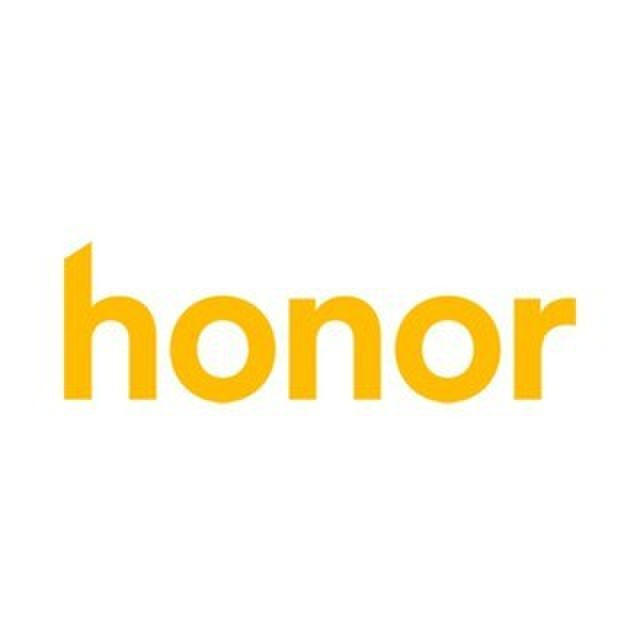 avatar for Honor home care