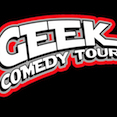 avatar for Geek Comedy Tour