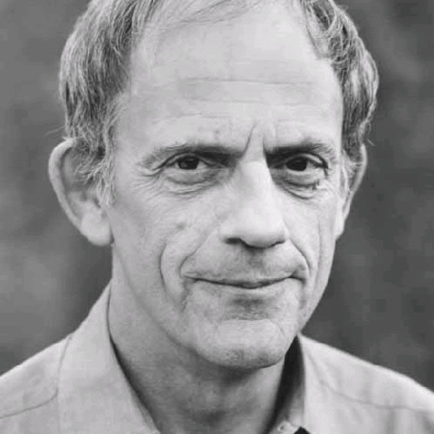 avatar for Christopher Lloyd