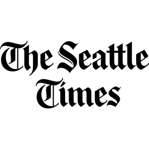 avatar for The Seattle Times