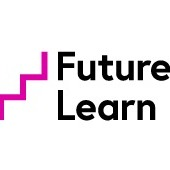 avatar for FutureLearn