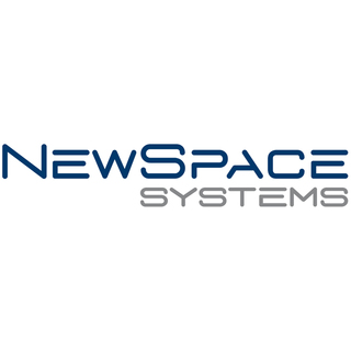 avatar for NewSpace Systems