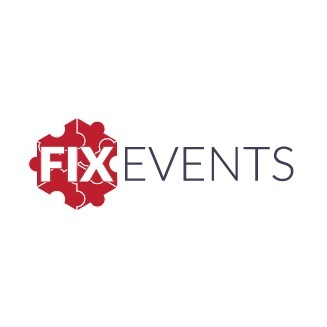 avatar for Fix Events