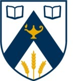 avatar for Brandon University