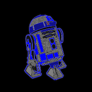avatar for 501st Droid Hunt
