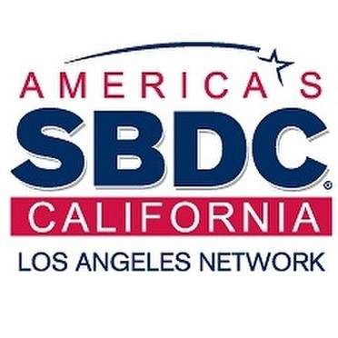 avatar for SBDC California Los Angeles Region