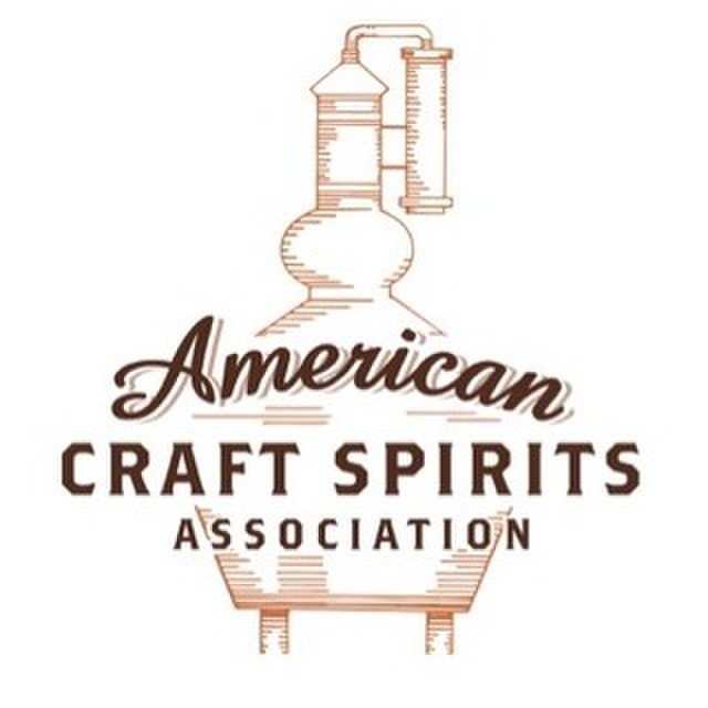 avatar for American Craft Spirits Association
