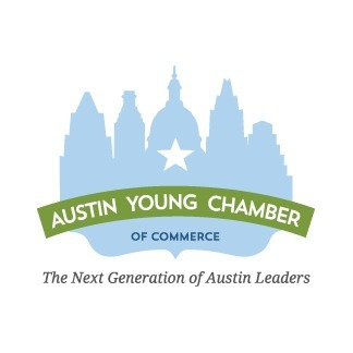 avatar for Austin Young Chamber of Commerce (AYC)