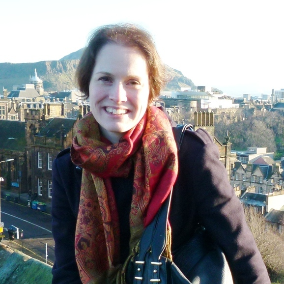 avatar for Kay McArdle