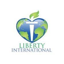 avatar for Liberty International
