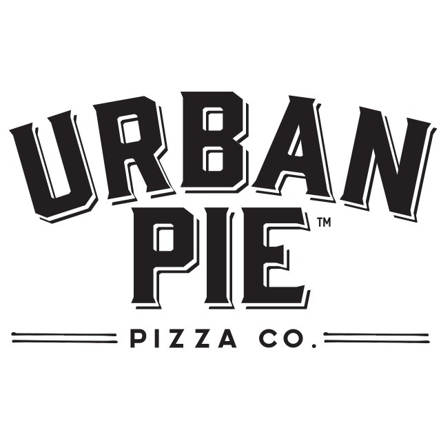 avatar for Urban Pie