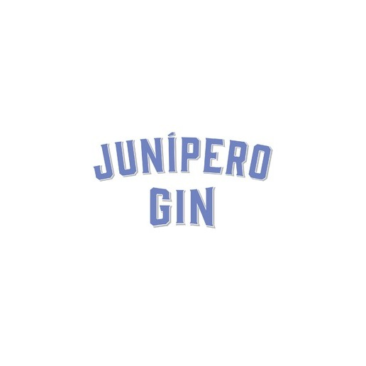 avatar for Junipero Gin