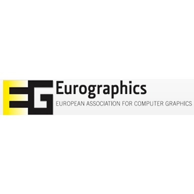 avatar for Eurographics